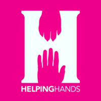 Helping Hands Affordable Veterinary Surgery & Dental Care